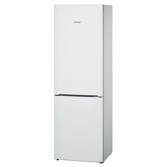 Холодильник Bosch KGV39VW13R
