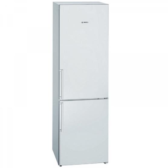 Холодильник Bosch KGE39XW20R