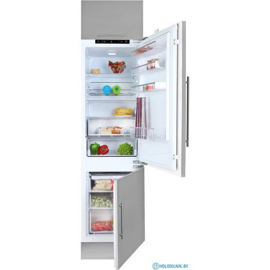 Фото Холодильник TEKA TKI4 325 DD