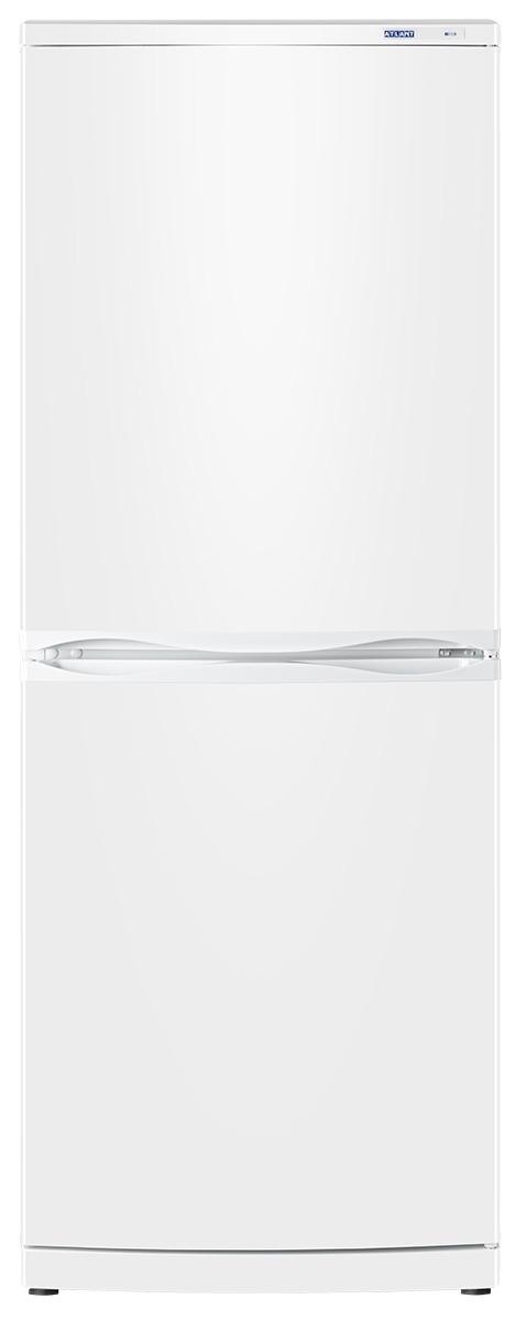 Фото Холодильник ATLANT ХМ 4010-022