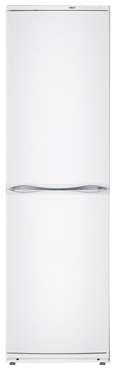Фото Холодильник ATLANT ХМ 6025-031