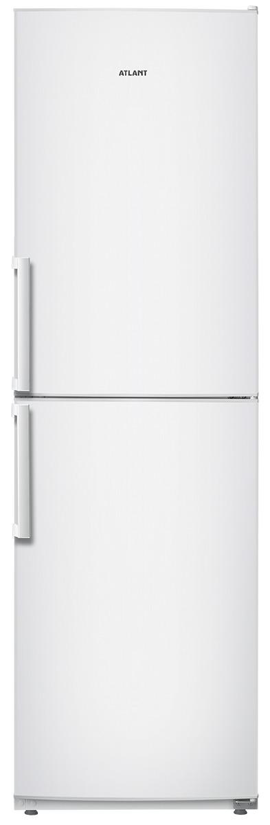 Фото Холодильник ATLANT ХМ 4423-000 N