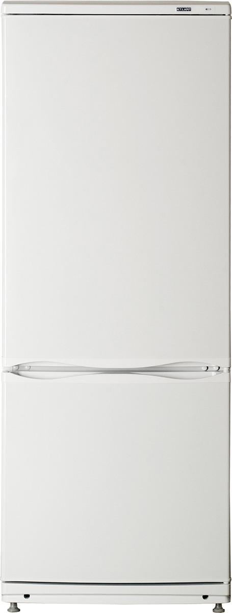 Фото Холодильник ATLANT ХМ 4009-022