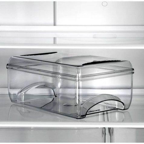 Холодильник ATLANT ХМ 4521-000 N - контейнер