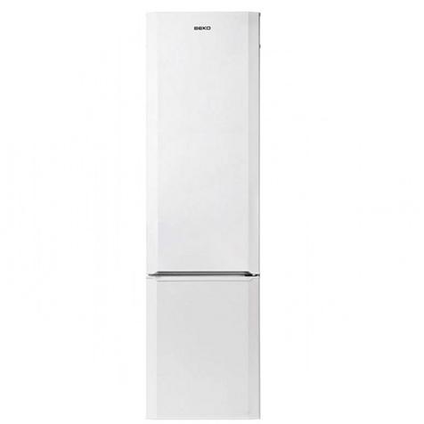 Холодильник BEKO CS 335020 - фасад