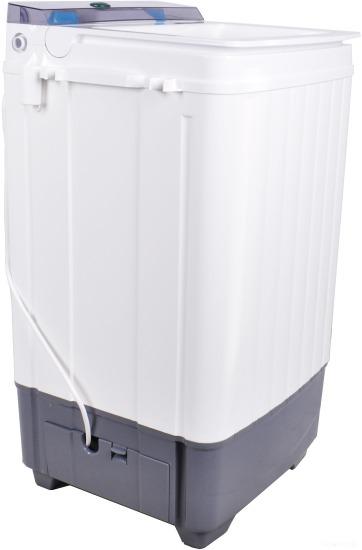 Активаторная стиральная машина Славда WS-65PE Lite
