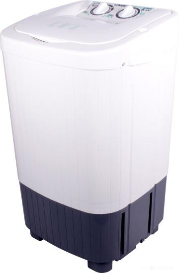 Активаторная стиральная машина Славда WS-85PE (с крышкой-классик)