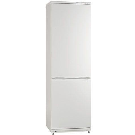 Фасад холодильника ATLANT ХМ 6024-031