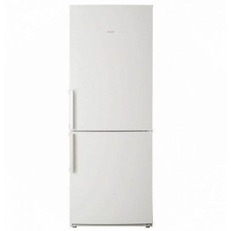 Холодильник ATLANT ХМ 4521-000 N - фасад