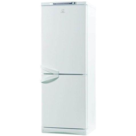 Холодильник Indesit SB 200 - фасад