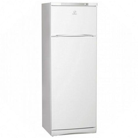 Холодильник Indesit ST 167 - фасад