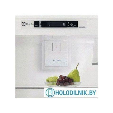 Electrolux ENN92853CW