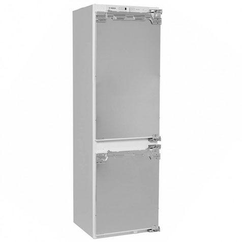 Холодильник Bosch KIN86VF20R - фасад
