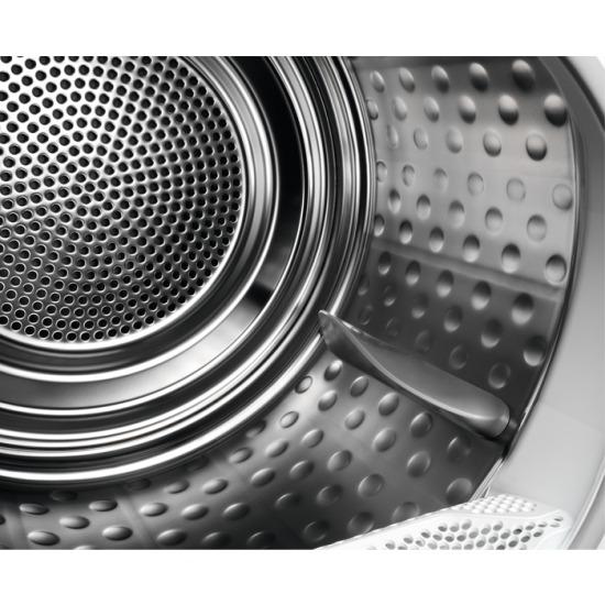 Сушильная машина Electrolux EW8HR259ST