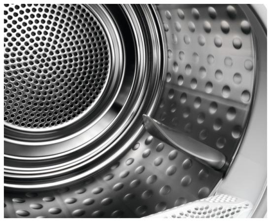 Сушильная машина Electrolux PerfectCare 800 EW8HR359S