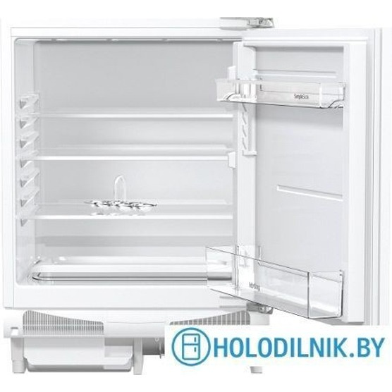 Фото Холодильная камера Korting KSI 8251