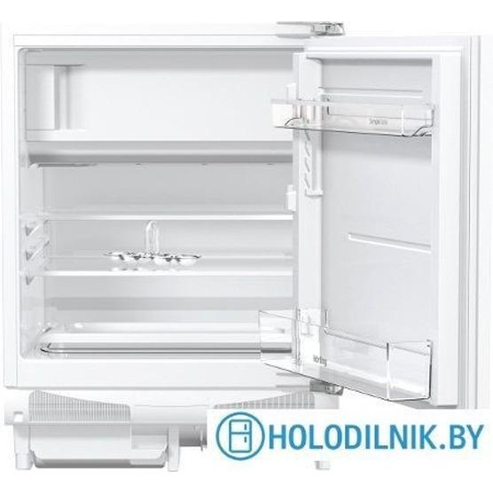Фото Холодильная камера Korting KSI 8256