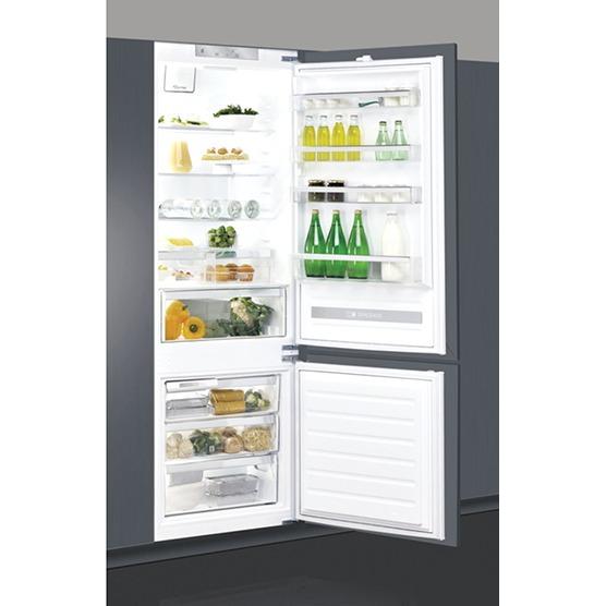 Фото Холодильник Whirlpool SP40 801 EU