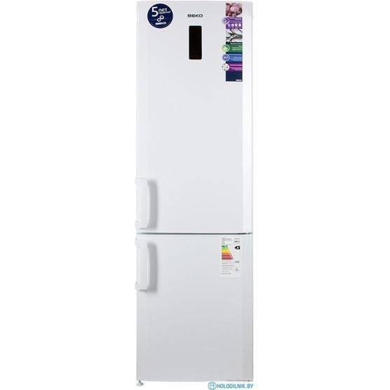 Холодильник BEKO CN 335220