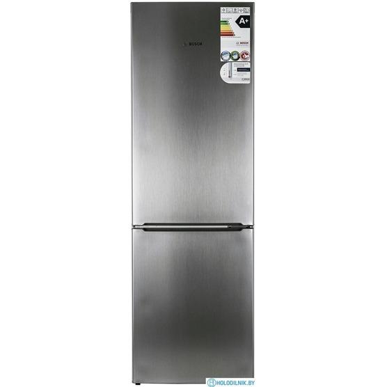 Холодильник Bosch KGV36VL23R