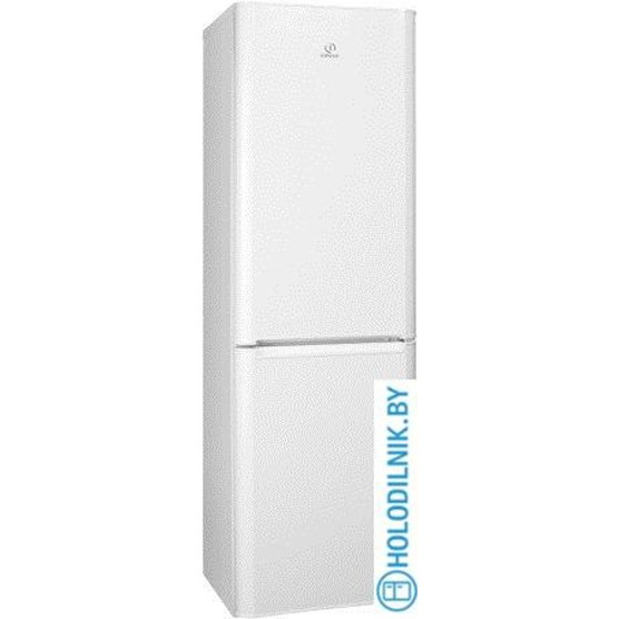 Холодильник Indesit BIA 201