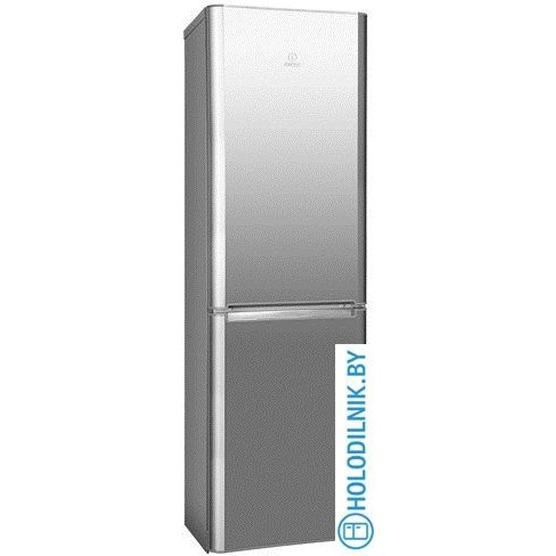 Холодильник Indesit BIHA 20 X