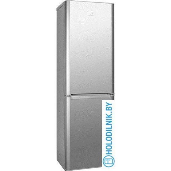 Холодильник Indesit IB 201 S