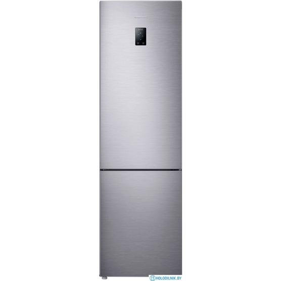 Холодильник Samsung RB37J5250SS