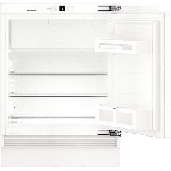 Фото Однокамерный холодильник Liebherr UIK 1514