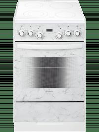 Электрическая плита Gefest 5560-03 0052