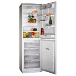 Холодильник ATLANT ХМ 6025-180