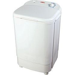 Активаторная стиральная машина Aresa WM-130