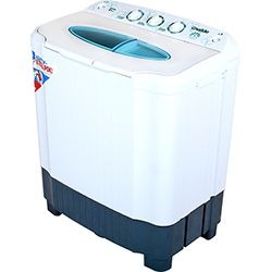Активаторная стиральная машина Славда WS-50PET