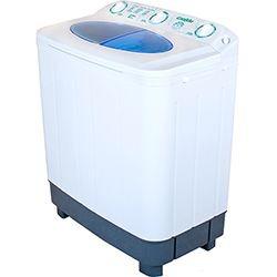 Активаторная стиральная машина Славда WS-80PET