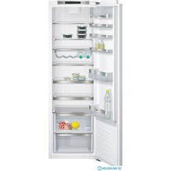 Однокамерный холодильник Siemens KI81RAD20R