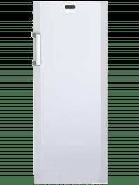 Морозильник BEKO FN 127920