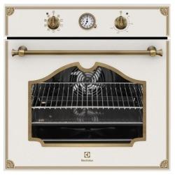 Духовой шкаф Electrolux OPEB 2320 V