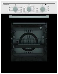 Духовой шкаф Schaub Lorenz SLB EW4610