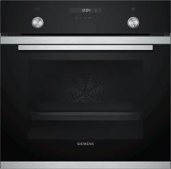 Духовой шкаф Siemens HB237JES0R