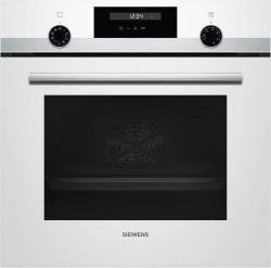 Духовой шкаф Siemens HB537JEV0R
