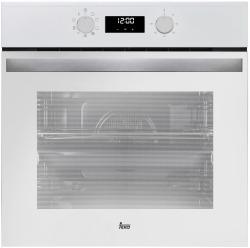Духовой шкаф Teka HBB 720 (White)