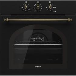 Духовой шкаф Teka HRB 6100 ATB BRASS