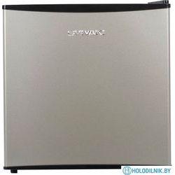 Холодильник Shivaki SHRF-54CHS