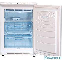 Морозильник Nord ДМ 156-310