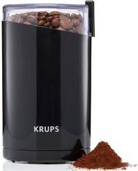 Электрическая кофемолка Krups F2034232
