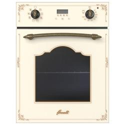 Электрический духовой шкаф Fornelli FEA 45 Tenero IV