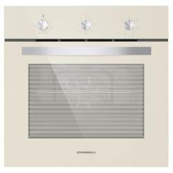 Электрический духовой шкаф Maunfeld EOEC 586BG
