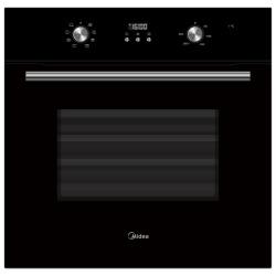 Электрический духовой шкаф Midea MO47001GB