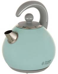 Электрочайник Russell Hobbs Bubble Soft Green 24404-70 (зеленый)