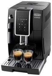 Эспрессо кофемашина Delonghi ECAM 350.15.B Dinamica